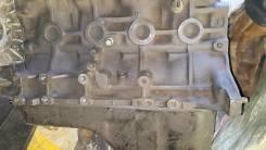 Головка блока цилиндров. Toyota Hiace Truck