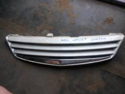 Решетка радиатора. Honda Odyssey, RA6, RA7, RA8