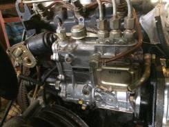 Двигатель в сборе. Kubota L35. Под заказ