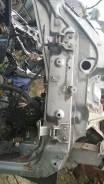 Крепление боковой двери. Toyota Lite Ace, CM30, CM30G, CM31, CM31V, CM35, CM36, CM36V, CR30G, CR31, CR31G, CR36V, CR38, YM30, YM30G, YM31, YM35 Toyota...