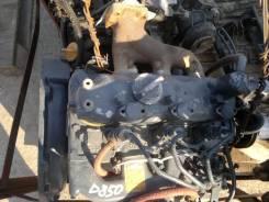 Двигатель в сборе. Kubota L45. Под заказ
