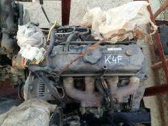 Двигатель в сборе. Kubota B1-17. Под заказ