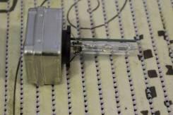 Лампа ксеноновая. Ford Kuga