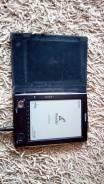 Электронная книга Sony PC 500