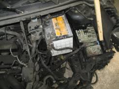 Крепление АКБ (корпус/подставка) Ford Focus 2