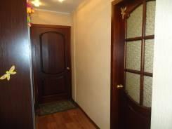 3-комнатная, Варфоломеевка,Почтовая. частное лицо, 73 кв.м.