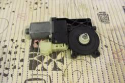 Мотор стеклоподъемника. Ford Kuga
