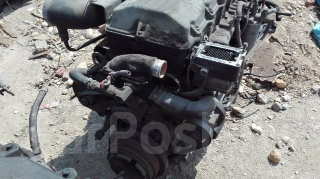 Двигатель в сборе. Daewoo: DE12, Solar, BM090, BH120, Ultra Novus, BS106 Hyundai: Gold, Universe, HD260, HD1000, HD120, HD320, R380LC-9SH, R430LC-9SH...