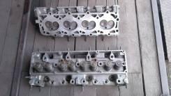Двигатель и элементы двс на грузовики
