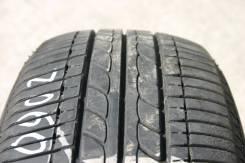 Bridgestone Ecopia EP25. Летние, 2012 год, износ: 10%, 2 шт