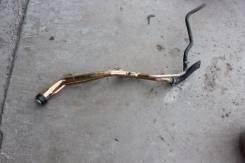 Горловина топливного бака. Lifan X60