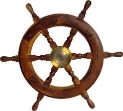 Морские Документы, Трудоустройство в Море !