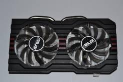 ASUS Radeon R9 270