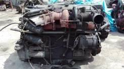 Двигатель в сборе. Hyundai: HD260, Universe, HD370, HD270, HD700, R380LC-9SH, HD170, Xcient, Gold, Aero Queen, HD500, Trago, HD120, Aero Space, R300LC...