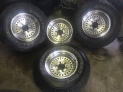 Dunlop Grandtrek AT1. Грязь AT, износ: 30%, 1 шт
