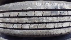 Bridgestone. Летние, 2006 год, без износа, 2 шт