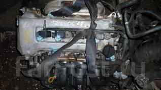 обзор двигатель 1 зз чита купить этой