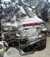 Двигатель. Nissan: Bluebird, Pulsar, NX-Coupe, Cedric, Wingroad, Lucino, Avenir Salut, Presea, Sunny California, Primera Camino, Sunny / Lucino, Aveni...
