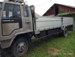 Isuzu Forward. Продам грузовик isuzu forward, 7 100 куб. см., 5 000 кг.
