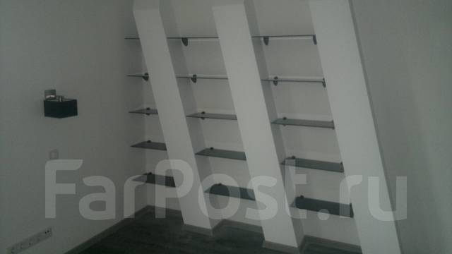 Изготовление, резка, полировка: стекол, триплекса и зеркал.