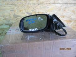 Зеркало заднего вида боковое. Toyota Mark II, GX90