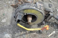 SRS кольцо. Toyota Succeed, NCP51, NCP51V Двигатель 1NZFE