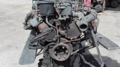 Двигатель в сборе. Hyundai: HD, Robex, Aero, Universe, Gold, LC-7, Trago Hino Profia Hino Ranger Hino FR Hino FS Daewoo: Solar, DE12, BH120, BS106, Ul...
