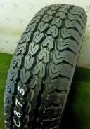 Bridgestone Desert Dueler 610. Всесезонные, 2004 год, без износа, 1 шт