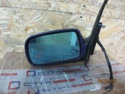 Зеркало заднего вида боковое. Daihatsu YRV, M201G