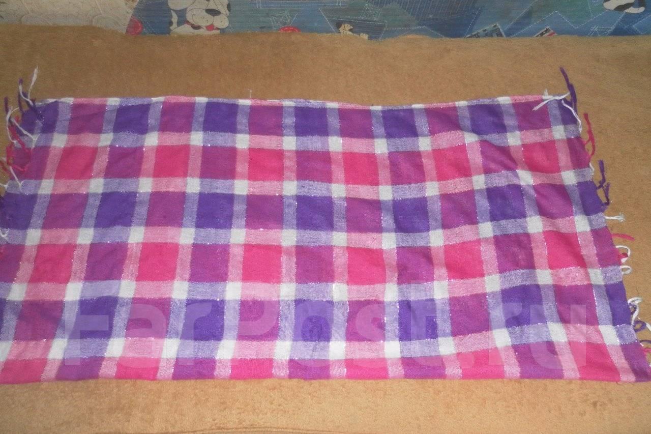 c6b55346718c Купить платки во Владивостоке. Мужские и женские!