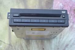 Dvd-ченджер. BMW X5, E70