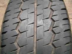 Dunlop SP LT 30. Летние, 2013 год, износ: 20%, 1 шт