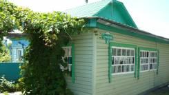 Уютный теплый дом в Сибирцево. Сибирцево, р-н Сибирцево, площадь дома 57 кв.м., скважина, электричество 10 кВт, отопление твердотопливное, от частног...