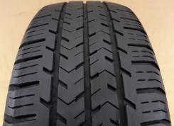 Michelin Agilis 51. Летние, 2013 год, износ: 20%, 1 шт