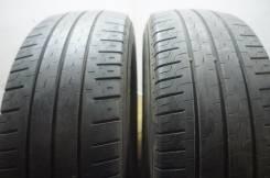 Pirelli Carrier. Летние, 2013 год, износ: 10%, 1 шт