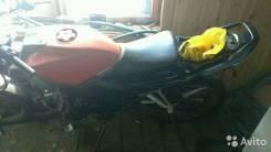 Racer Skyway RC200-CS. 200 куб. см., неисправен, птс, с пробегом