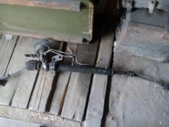 Рулевая рейка. Nissan Bluebird, ENU14 Двигатель SR18DE