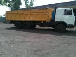 МАЗ 551608-236. Продается Самосвал Маз с прицепом, 14 860куб. см., 45 000кг.