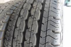 Pirelli Chrono 2. Летние, 2013 год, износ: 10%, 1 шт