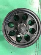 Mickey Thompson Classic III. 8.0x16, 6x139.70, ET0