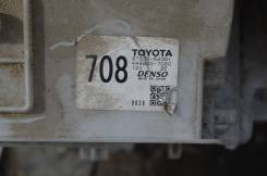 Корпус отопителя. Toyota Succeed, NCP58, NCP59, NCP51V, NCP55V, NCP59G, NCP50, NCP51, NCP55, NCP58G Toyota Probox, NCP58G, NCP55, NCP55V, NCP58, NCP50...