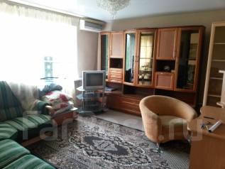 3-комнатная, улица Вяземская 1. Железнодорожный, частное лицо