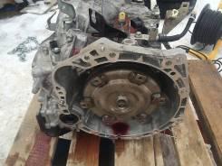 Вариатор. Toyota Vitz, KSP130 Двигатель 1KRFE