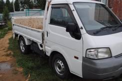 Nissan Vanette. Ниссан ванет(2010), 1 800 куб. см., 1 000 кг.