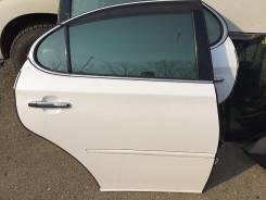 Дверь боковая. Toyota Windom, MCV30 Двигатель 1MZFE