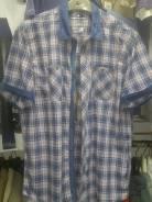 Рубашки. 60