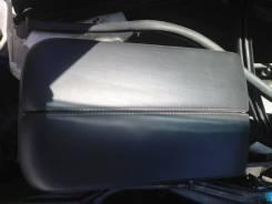 Крышка бардачка. Infiniti M35 Nissan Fuga