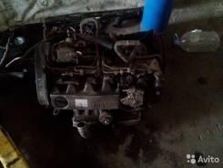 Топливный насос высокого давления. Nissan Patrol Двигатель RD28T