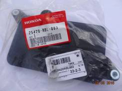 Фильтр вариатора 25420-RBL-003, Originalво Владивостоке. Honda: Freed Spike, Freed Hybrid, Insight, Fit Hybrid, Freed, Fit Shuttle Двигатель LDA3