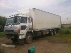 Hino. Срочно Срочно Срочно! Продам Truck, 17 000 куб. см., 10 000 кг.